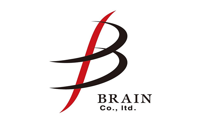 Brain Co., ltd